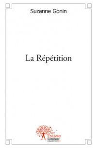 La Répétition