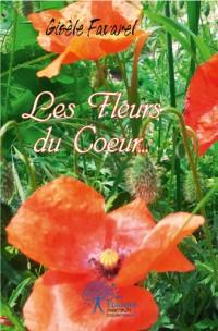 Les Fleurs du Coeur...