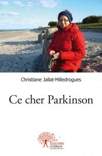 Ce cher Parkinson