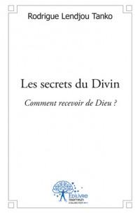 Les secrets du Divin