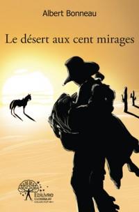 Le désert aux cent mirages