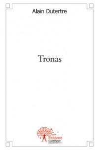 Tronas