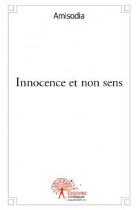 Innocence et non sens