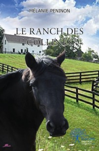 Le Ranch des Collines