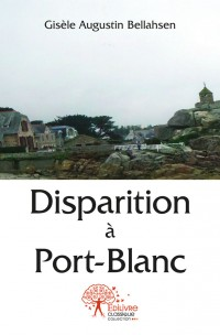 Disparition à Port-Blanc