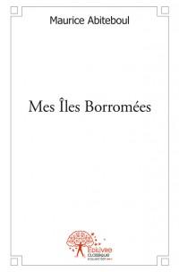 Mes Îles Borromées