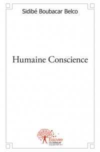 Humaine Conscience