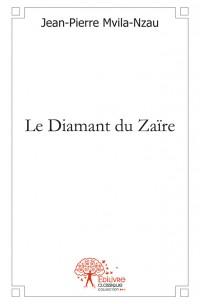 Le Diamant du Za