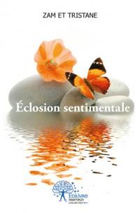 Éclosion sentimentale