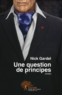 une question de principes