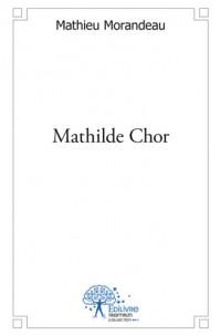 Mathilde Chor
