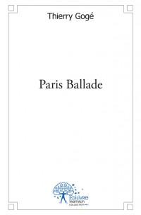 Paris Ballade