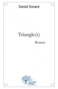 Triangle(s)