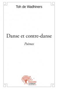 Danse et contre-danse