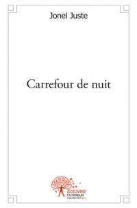 Carrefour de nuit