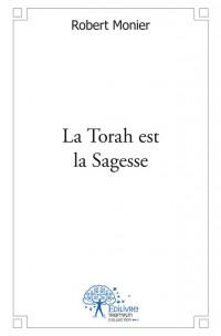 La Torah est la Sagesse