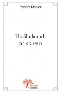 Ha Shulamith