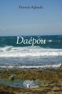 Daépou
