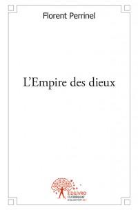 L'Empire des dieux