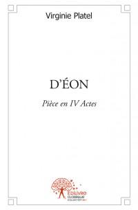 D'ÉON