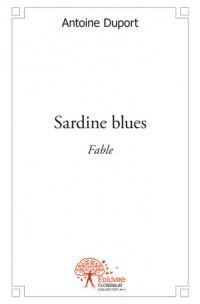 Sardine blues