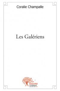 Les Galériens