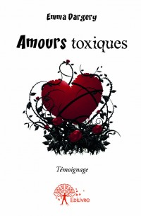 Amours toxiques