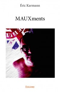 MAUXments