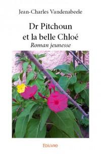 Dr Pitchoun et la belle Chloé