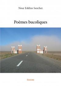 Poèmes bucoliques