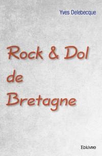 Rock & Dol de Bretagne