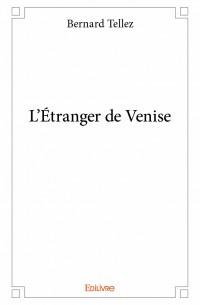 L'Étranger de Venise