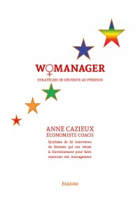 W♀manager