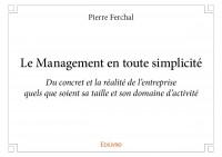 Le Management en toute simplicité