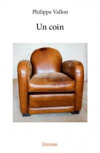 Un coin