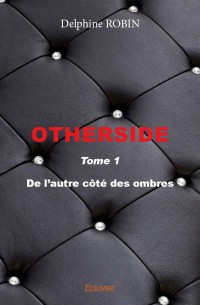 Otherside - Tome 1