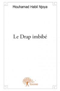 Le Drap imbibé
