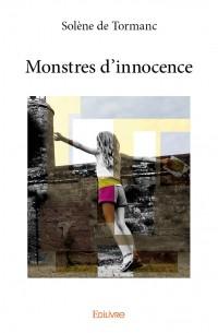 Monstres d'innocence