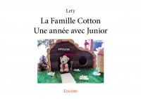 La Famille Cotton - Une année avec Junior