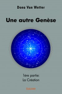 Une autre Genèse
