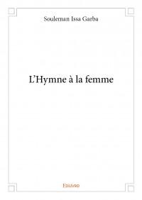 L'Hymne à la femme