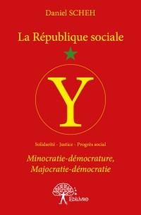 La République sociale