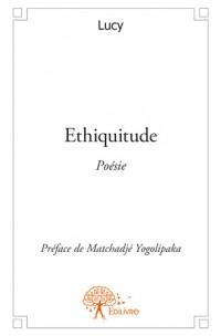 Ethiquitude