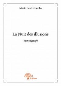 La Nuit des illusions