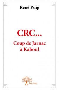Coup de Jarnac à Kaboul