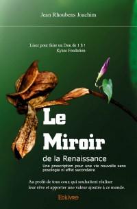 Le Miroir de la Renaissance