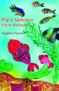 Flip à Mabouyo Flip in Mabouyo