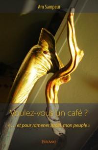 Voulez-vous un café ?