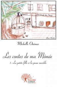 Les contes de ma Mémée - 1