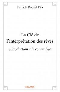 La Clé de l'interprétation des rêves